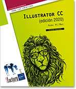 Illustrator CC (edición 2020) - para PC/Mac