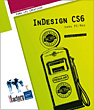 InDesign CS6 - para PC/Mac