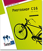 Photoshop CS6 - Para PC/Mac