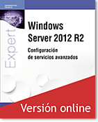 Windows Server 2012 R2, microsoft, windows server, AD, DNS, DNSSEC, dns sec, DHCP, IPAM, NAS, SAN, iSCSI, BranchCache, AD DS, AD FS, AD RMS,  AD CS, NLB, cluster, Quorum, hyper-V, hyper v, hyperv, papelera de reciclaje, Windows Azure Backup