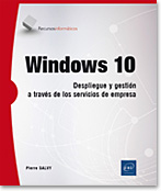 Windows 10, Microsoft, Puesto de trabajo, SO, sistema, PC