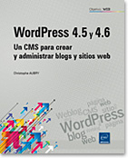 Weblog - word press - CMS - sitio web -  wp - blog - página web